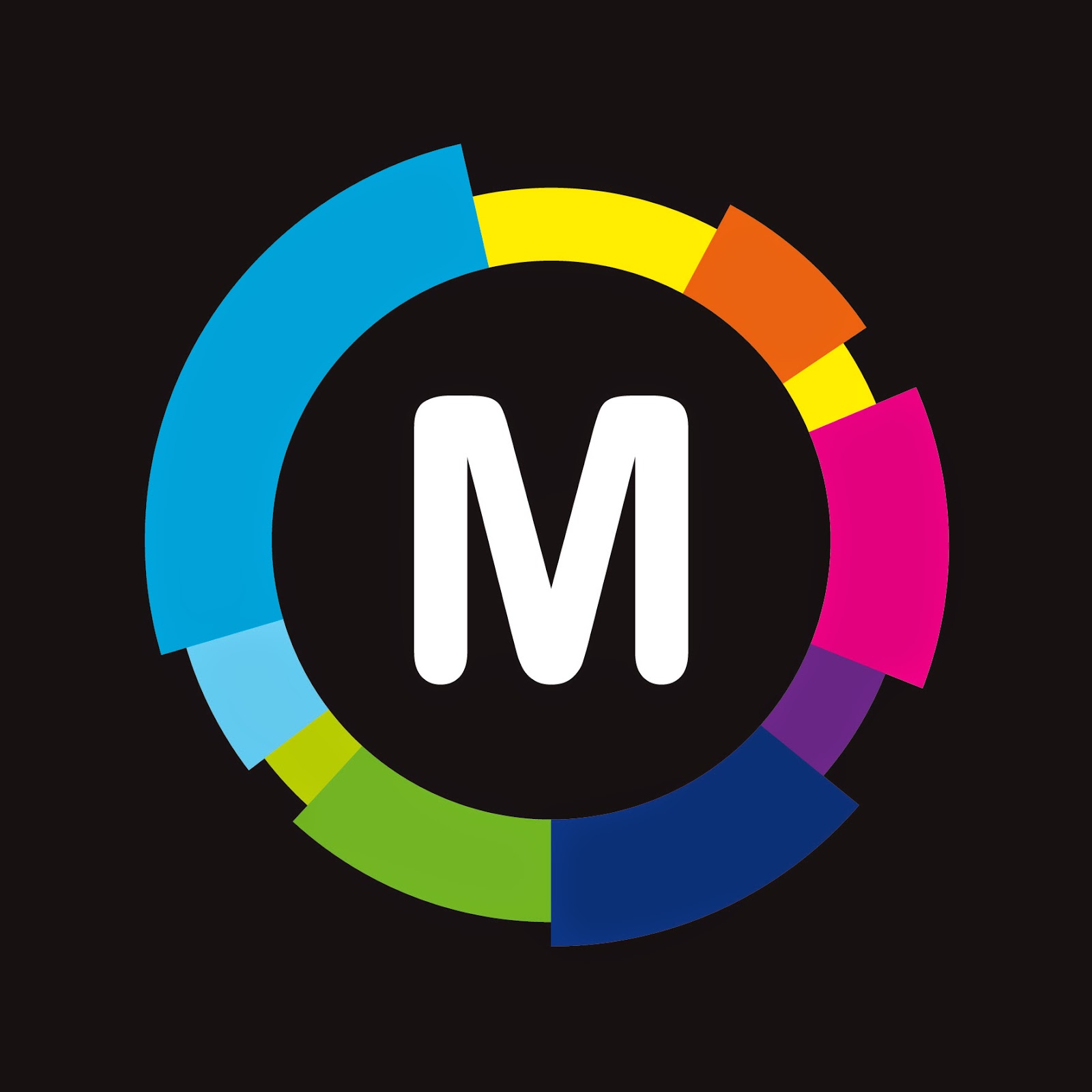 metro-mobilité