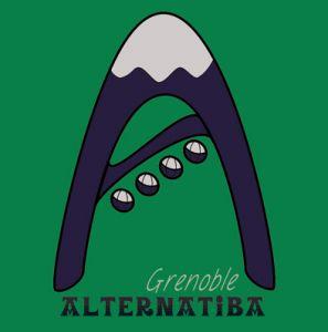 logo-alternatiba-grenoble